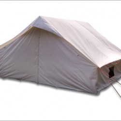 emergency tents for sale
