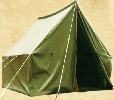 Isolation Quarantine Tents for Sale. Tents Manufactures Supplier South Africa