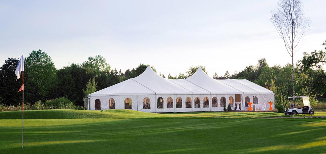 Frame Tents HEAVY DUTY FRAME TENTS FOR SALE