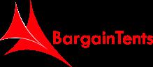 Bargain Tents